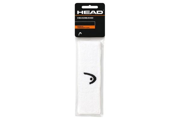 Head Stirnband