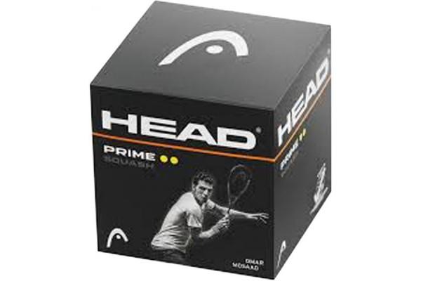 Head Prime Squashball