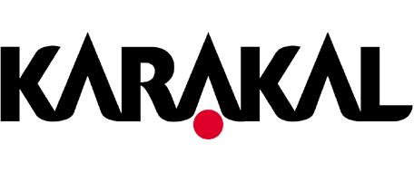 Karakal