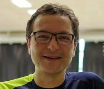 Bernie Schöller