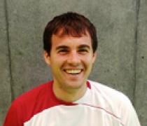 Michael Spühler
